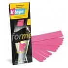 K-Tape for me Hématomes