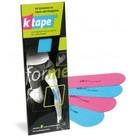 K-Tape for me Poignet et genou