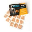 Crosstape Taille M
