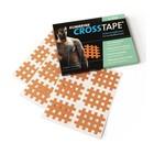 Crosstape Taille L