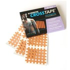 Crosstape Taille XL