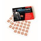 Crosstape Taille S