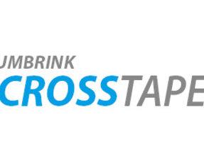 Crosstape