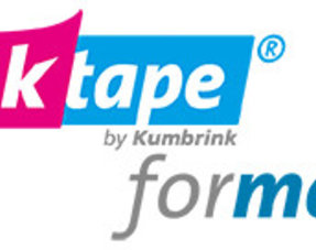 K-Tape for me