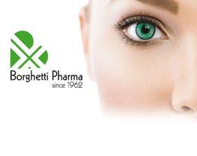 Borghetti Pharma - Pedicure, Manicure und mehr...