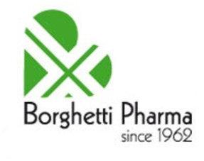 Borghetti Pharma