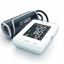 Blutdruckmessgerät M-300A