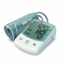 Blutdruckmessgerät M-200A