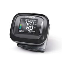 Blutdruckmessgerät M-110W