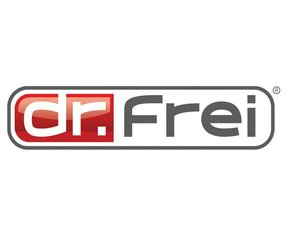 Dr. Frei