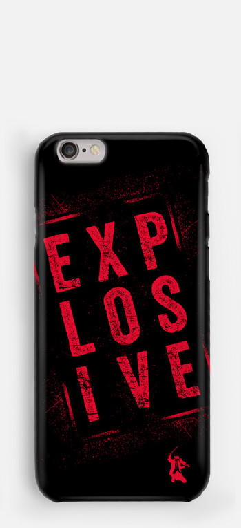 iphone cover
