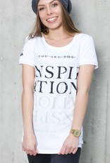 T-Shirt Inspiration Herren