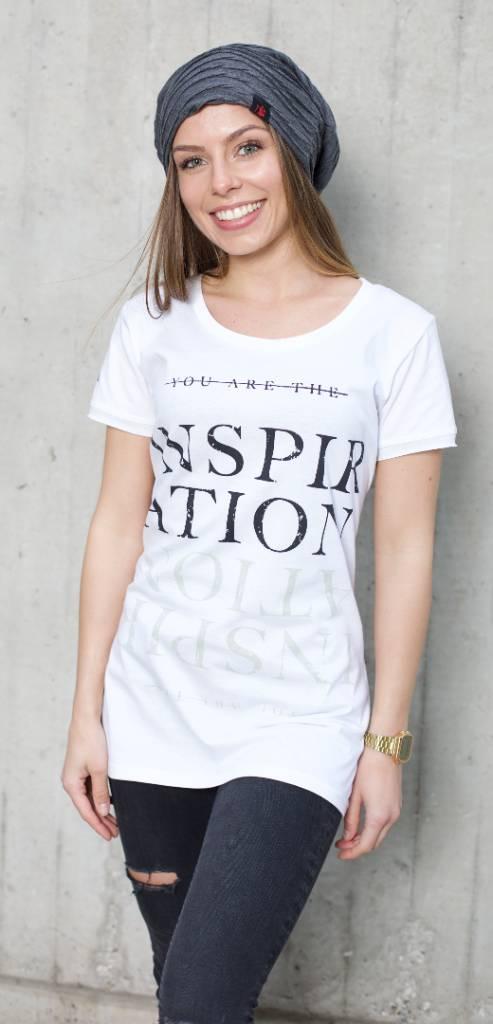 Shortsleeve mens-Shirt Inspiration
