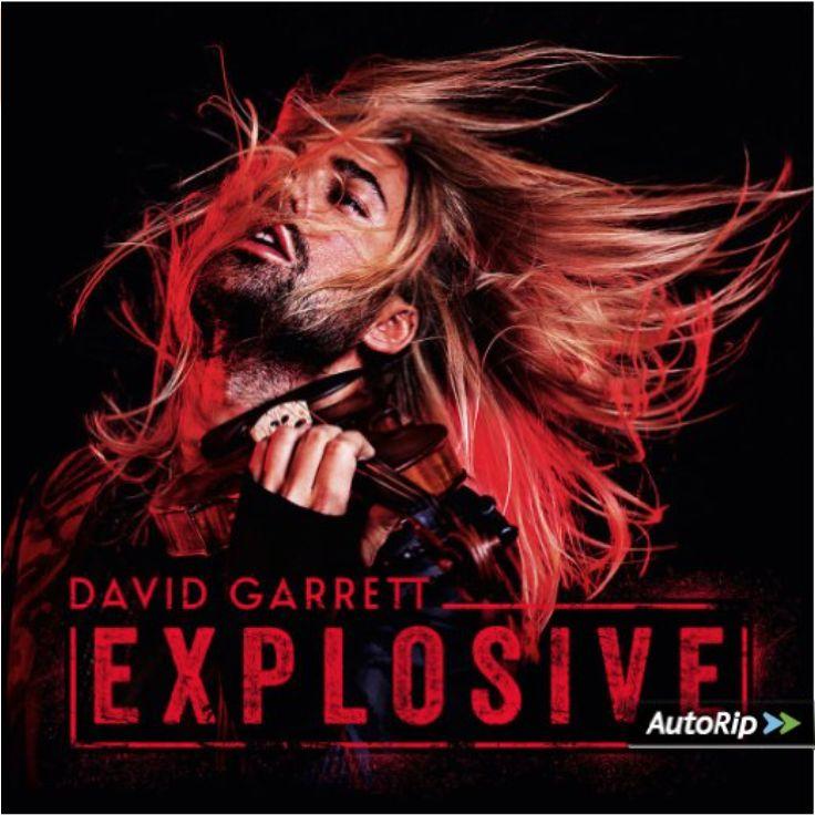 Explosive (2LP) [Vinyl LP]