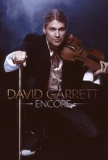 David Garrett Encore