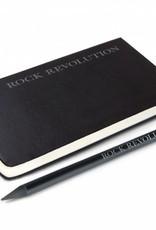 Rock Revolution Fan Box