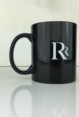 Mug Rock Revolution