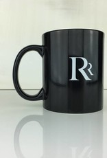 Tasse Rock Revolution