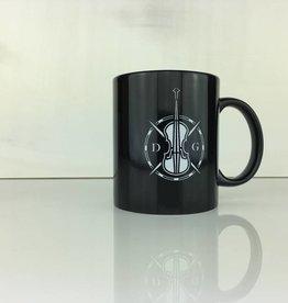 Mug Queen Marry