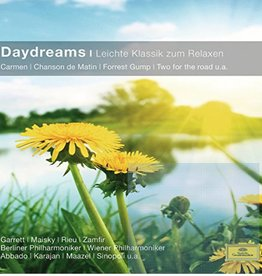 Daydreams