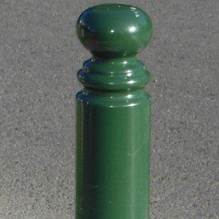 Potelet Antique Vert 900 x 80 mm
