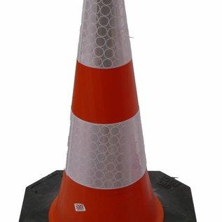 Traffic Cone 'BIG FOOT' - 100 cm high