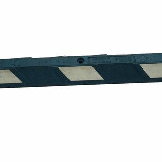 PARK-IT® Blue White - 120cm