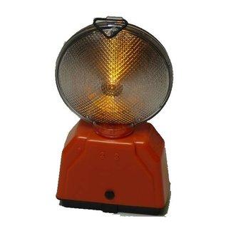 Warning lights E-ONE radio synchronization