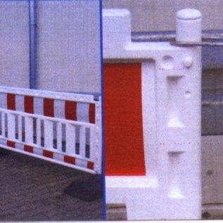 Euro Barrier Fence Traffimex