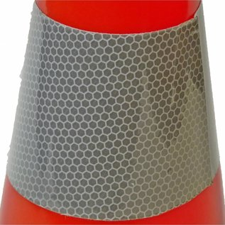 Traffic cone industry - 75 cm
