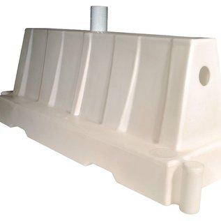Separator easy 800 mm
