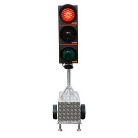 Verkeerslicht MPB 1400 LED