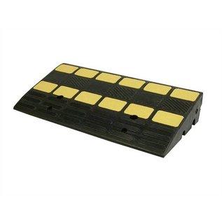 Curb ramp 600 x 300 x100 mm
