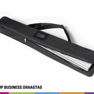Roll up business (prijs voor 4 stuks)