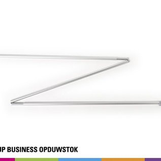 Roll up business (85 - 100 - 120 - 150cm x 210cm)