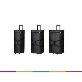 Carry bag - Case - 33x30x85cm inside size