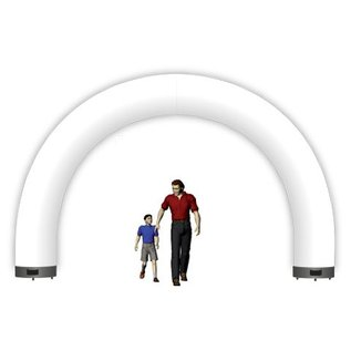 ARCH 800-96 ROND