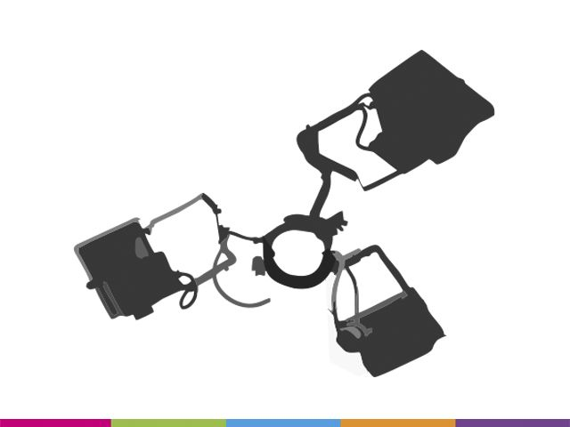 https://static.webshopapp.com/shops/094198/files/172562294/verlichting-tent-startent-3x400w-klem-voor-paal.jpg