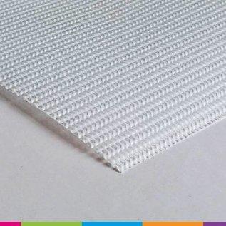 MESH PVC OUTDOOR BANNER 350g/m2