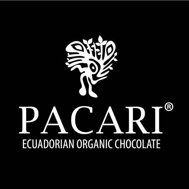 PACARI Pacari Bio MINI Raw 70% Schokoladentafel