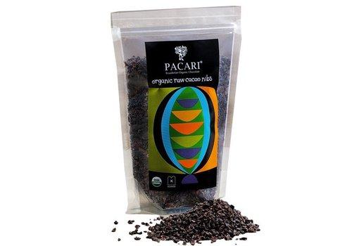 PACARI Pacari Bio KakaoNibs Superfood