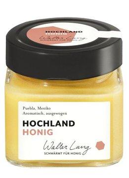 Hochland Honig Bio Walter Lang