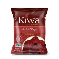 "Chips Kiwa ""Red Beetroot"""