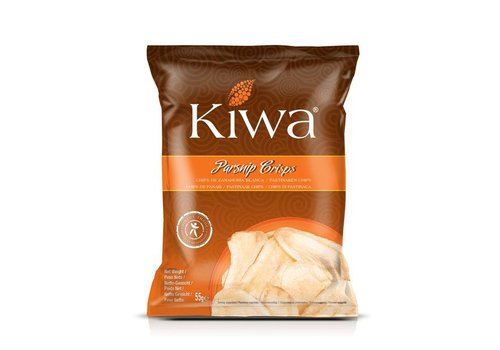 "Kiwa Chips Kiwa ""Parship"""