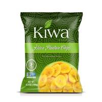 Chips Kiwa Golden Plantain Chips