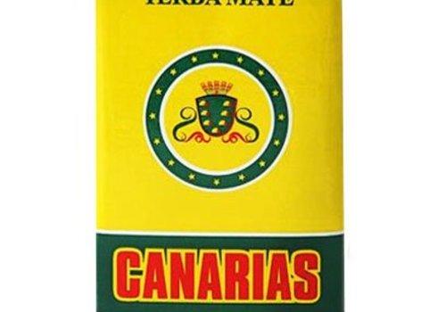 Canarias Mate Tee Canarias