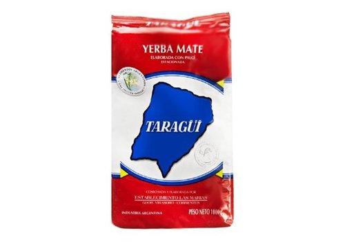 Taragui MATE TÉ TARAGUI ARGENTINA - 500g