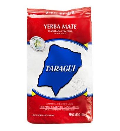 Mate Tea Taragui