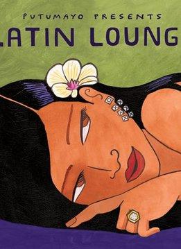Putumayo Latin Lounge, Putumayo