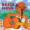Putumayo Bossa Nova Around the World, Putumayo